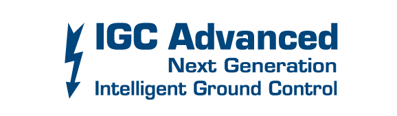 IGC Advanced